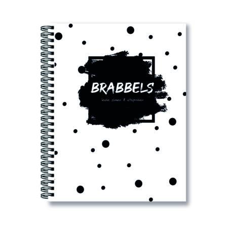 Brabbels, leuke zinnen en uitspraken