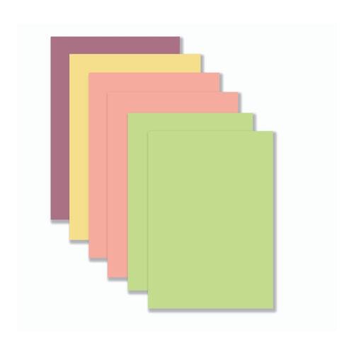 achtergronden happy colors